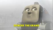 SpencertheGrandtitlecard