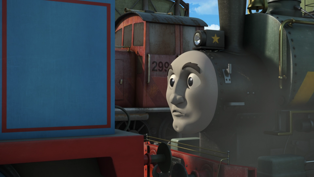 File:TheGreatRace270.png