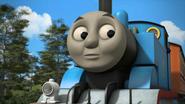 Thomas'Shortcut73