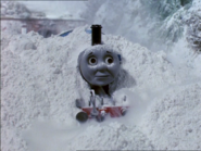 Thomas,TerenceandtheSnow33