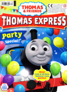 ThomasExpress375