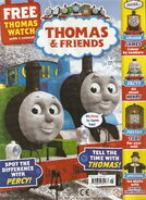 ThomasandFriends605