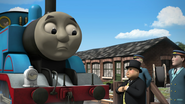 ThomastheQuarryEngine111