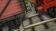 Toad'sAdventure41
