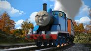 Toby'sNewFriend57