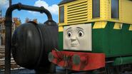 Toby'sNewFriend90