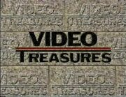 VideoTreasureslogo
