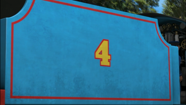 File:Who'sThatEngineGordon8.png