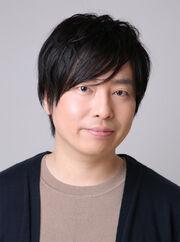 YutaOdagaki