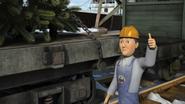 Diesel'sGhostlyChristmas54