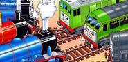 DieselsandSteamEngines1