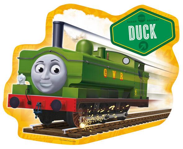 File:DuckPuzzle.jpg