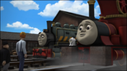 GoneFishing(episode)35