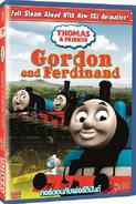 GordonandFerdinand(TaiwaneseDVD)