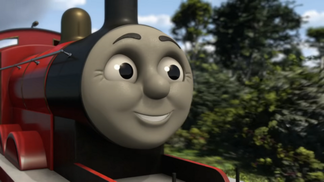 File:HeroOfTheRails9.png