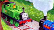 Oliver(EngineAdventures)7