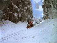 Snow49