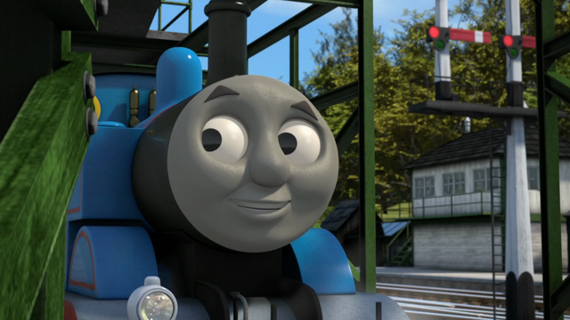 File:Sodor'sLegendoftheLostTreasure249.png