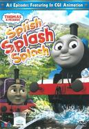 Splish,Splash,Splosh(MalaysianDVD)