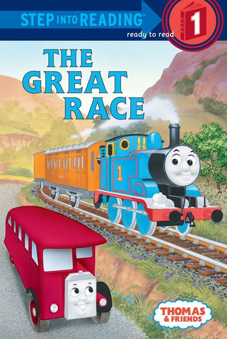 File:TheGreatRace.PNG