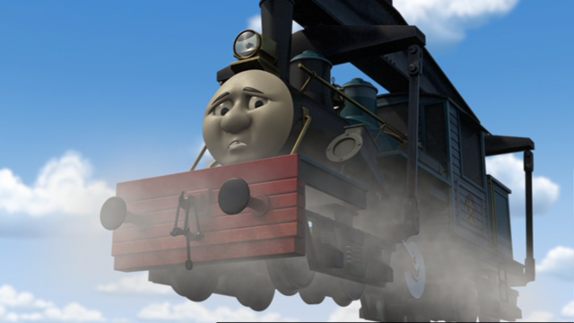 File:Thomas'CrazyDay52.png