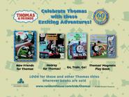 Thomas'SodorCelebrationReadAlong24