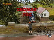 Thomas'TrainGermanTitleCard