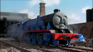 Thomas,PercyandtheSqueak16