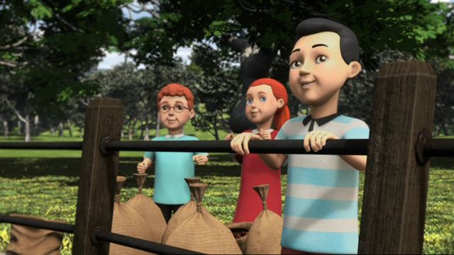 File:ThomasAndThePigs43.png