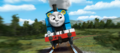 Thumbnail for version as of 23:12, May 7, 2015
