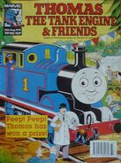 ThomasandFriends126
