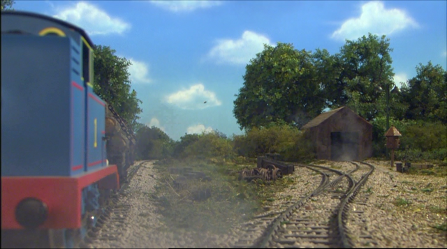 File:TramTrouble30.png