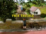 TwinTroubledigitaldownloadtitlecard