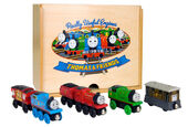WoodenRailway65thAnniversaryPack