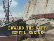 EdwardtheVeryUsefulEngineUSTitleCard2