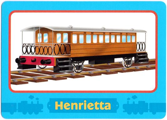File:HenriettaTradingCard.png