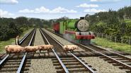 Henry'sGoodDeeds32