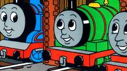 HurryUp,Edward2