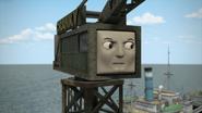 Kevin'sCrankyFriend11