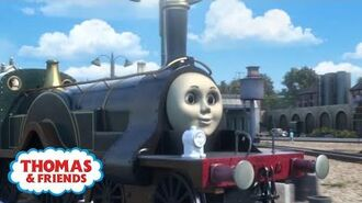 Meet The Steam Team Meet Emily Thomas & Friends