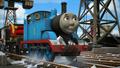 Thumbnail for version as of 15:47, November 9, 2014