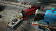 Sodor'sLegendoftheLostTreasure320