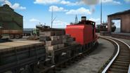 SteamieStafford3