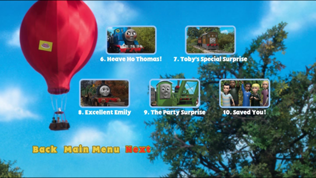 File:TheCompleteSeries12DVDmenu3.png