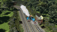 TheLionOfSodor25