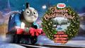 Thumbnail for version as of 21:30, November 20, 2016
