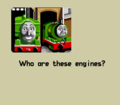 File:ThomasPercyandtheMailTrainSNES21.png