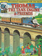 ThomastheTankEngineandFriends29