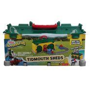 AdventuresTidmouthShedsPortableSetbox