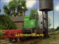 AlfieHasKittensGermantitlecard.png